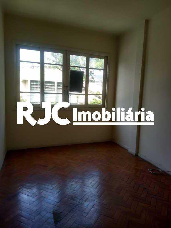 IMG_20200502_115818303_HDR - Apartamento 2 quartos à venda Maracanã, Rio de Janeiro - R$ 210.000 - MBAP24794 - 1