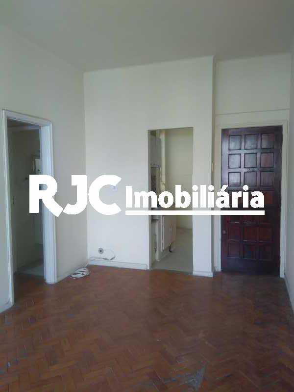 IMG_20200502_115829009 - Apartamento 2 quartos à venda Maracanã, Rio de Janeiro - R$ 210.000 - MBAP24794 - 3