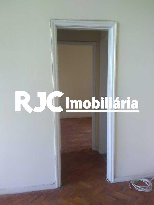 IMG_20200502_115833896 - Apartamento 2 quartos à venda Maracanã, Rio de Janeiro - R$ 210.000 - MBAP24794 - 4