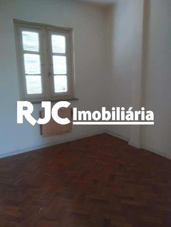 IMG_20200502_115845667 - Apartamento 2 quartos à venda Maracanã, Rio de Janeiro - R$ 210.000 - MBAP24794 - 5