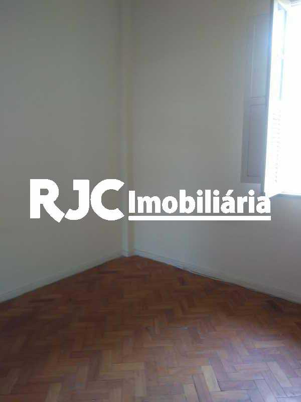 IMG_20200502_115850895 - Apartamento 2 quartos à venda Maracanã, Rio de Janeiro - R$ 210.000 - MBAP24794 - 6