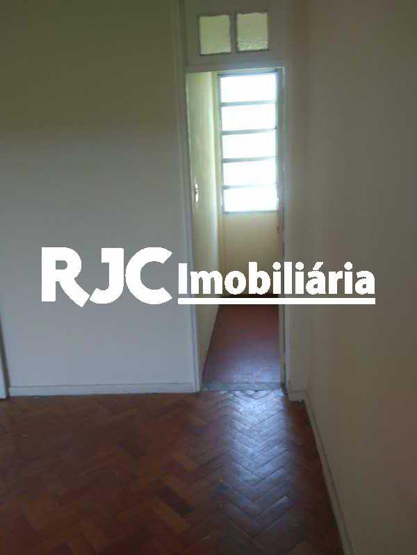 IMG_20200502_115900791 - Apartamento 2 quartos à venda Maracanã, Rio de Janeiro - R$ 210.000 - MBAP24794 - 7