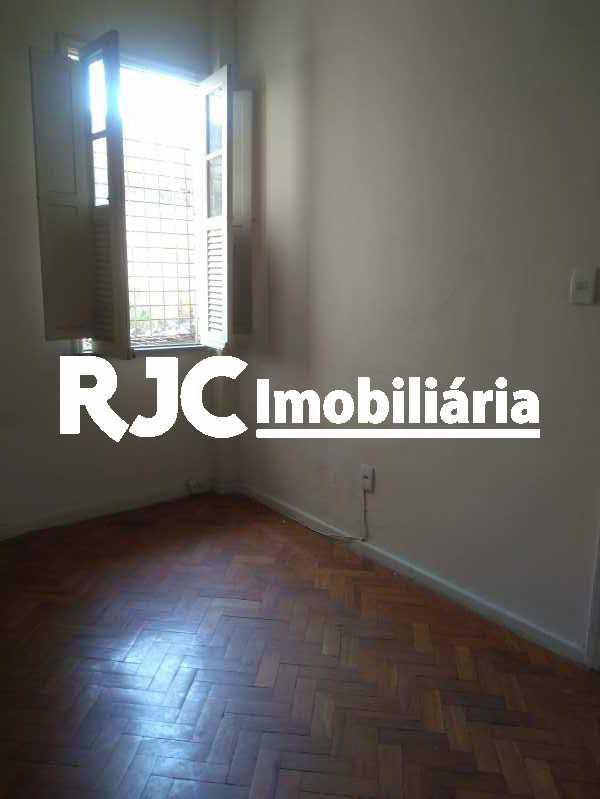 IMG_20200502_115910085 - Apartamento 2 quartos à venda Maracanã, Rio de Janeiro - R$ 210.000 - MBAP24794 - 8