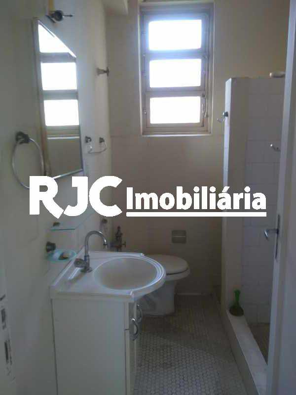 IMG_20200502_115917282 - Apartamento 2 quartos à venda Maracanã, Rio de Janeiro - R$ 210.000 - MBAP24794 - 9