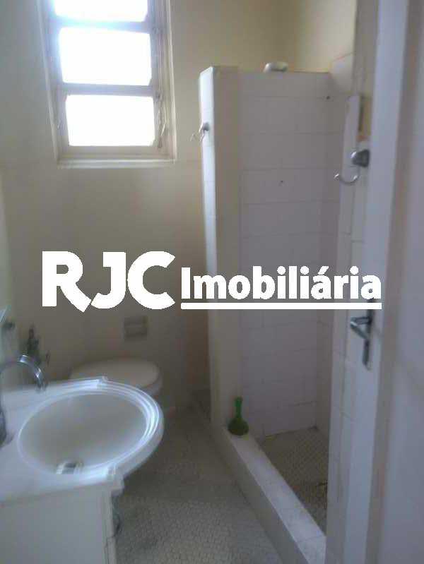 IMG_20200502_115919997 - Apartamento 2 quartos à venda Maracanã, Rio de Janeiro - R$ 210.000 - MBAP24794 - 10