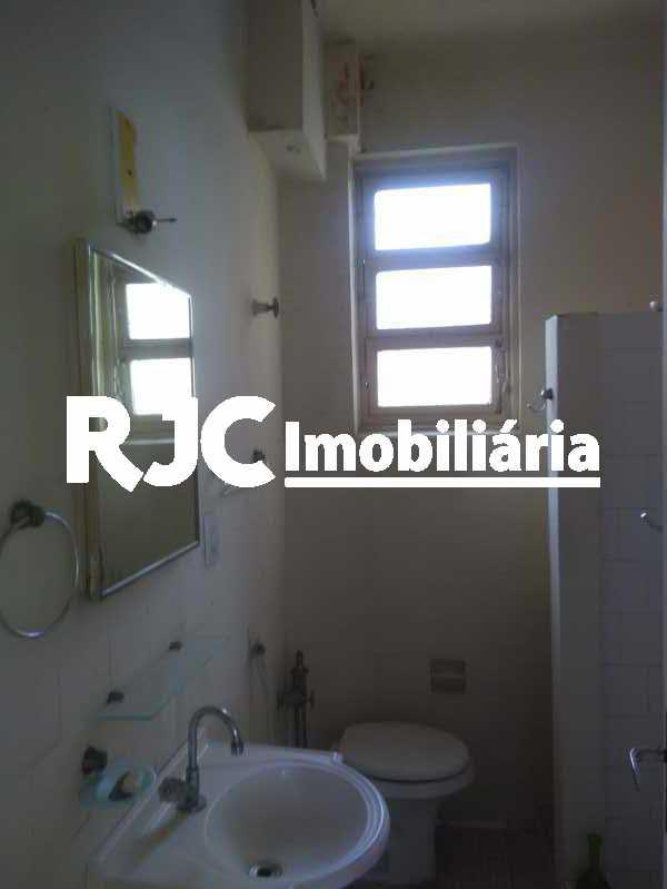 IMG_20200502_115923645 - Apartamento 2 quartos à venda Maracanã, Rio de Janeiro - R$ 210.000 - MBAP24794 - 11