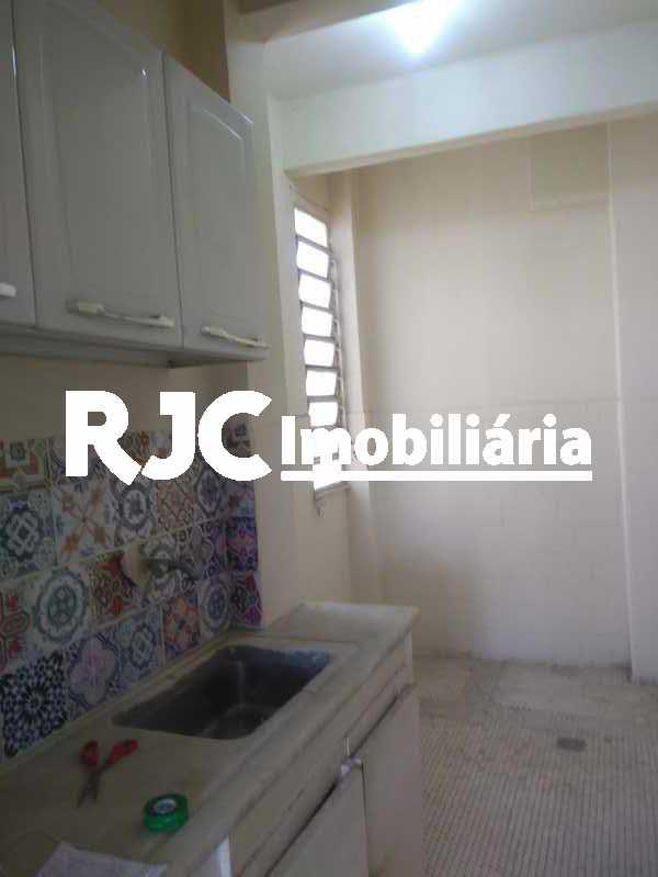 IMG_20200502_115929548 - Apartamento 2 quartos à venda Maracanã, Rio de Janeiro - R$ 210.000 - MBAP24794 - 12