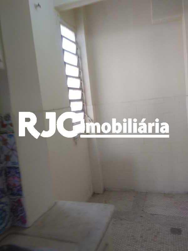 IMG_20200502_115932689 - Apartamento 2 quartos à venda Maracanã, Rio de Janeiro - R$ 210.000 - MBAP24794 - 13