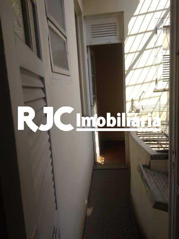 IMG_20200502_115941281 - Apartamento 2 quartos à venda Maracanã, Rio de Janeiro - R$ 210.000 - MBAP24794 - 14