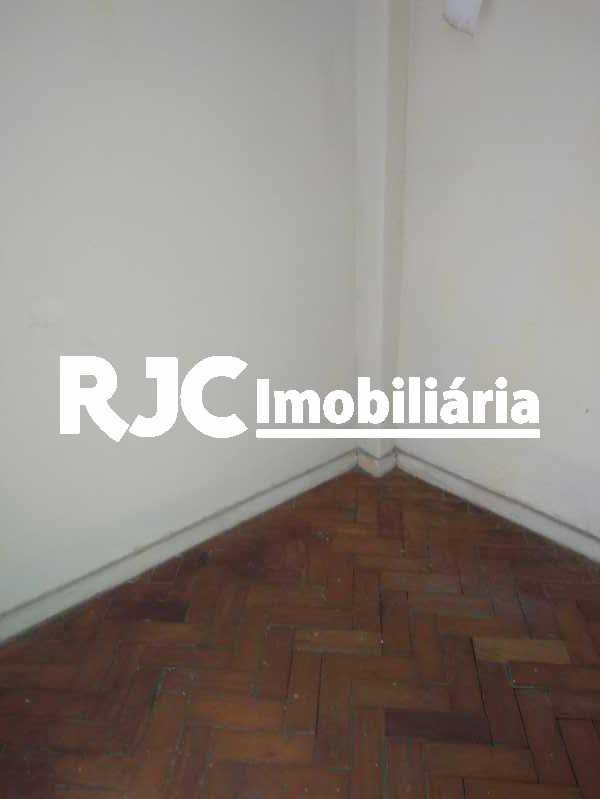 IMG_20200502_115947997 - Apartamento 2 quartos à venda Maracanã, Rio de Janeiro - R$ 210.000 - MBAP24794 - 15