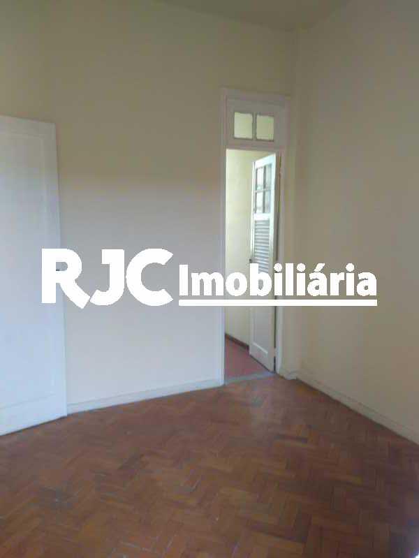 IMG_20200502_115951654 - Apartamento 2 quartos à venda Maracanã, Rio de Janeiro - R$ 210.000 - MBAP24794 - 16
