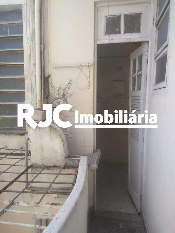 IMG_20200502_115959258 - Apartamento 2 quartos à venda Maracanã, Rio de Janeiro - R$ 210.000 - MBAP24794 - 17