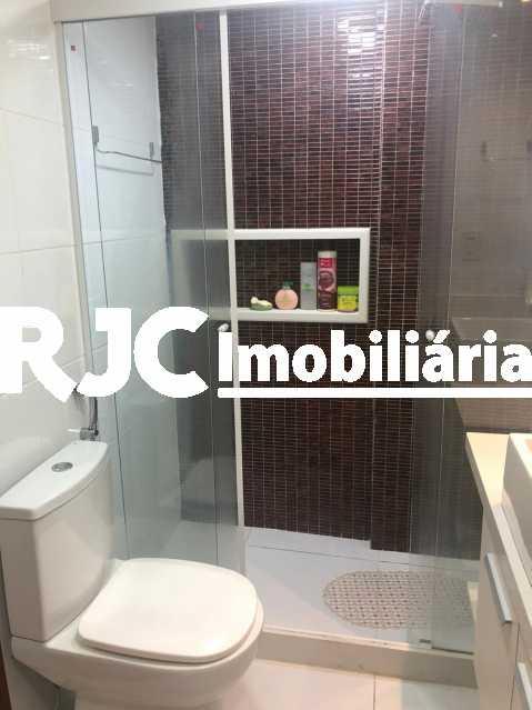 IMG-20200504-WA0024 - Apartamento 3 quartos à venda Tijuca, Rio de Janeiro - R$ 980.000 - MBAP32991 - 5