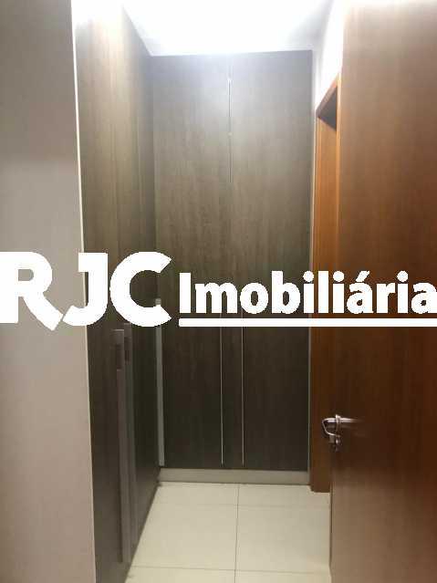 IMG-20200504-WA0025 - Apartamento 3 quartos à venda Tijuca, Rio de Janeiro - R$ 940.000 - MBAP32991 - 6
