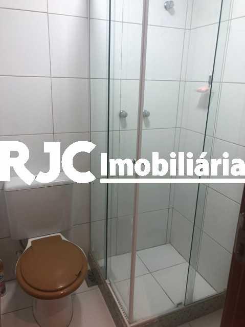 IMG-20200504-WA0029 - Apartamento 3 quartos à venda Tijuca, Rio de Janeiro - R$ 980.000 - MBAP32991 - 7