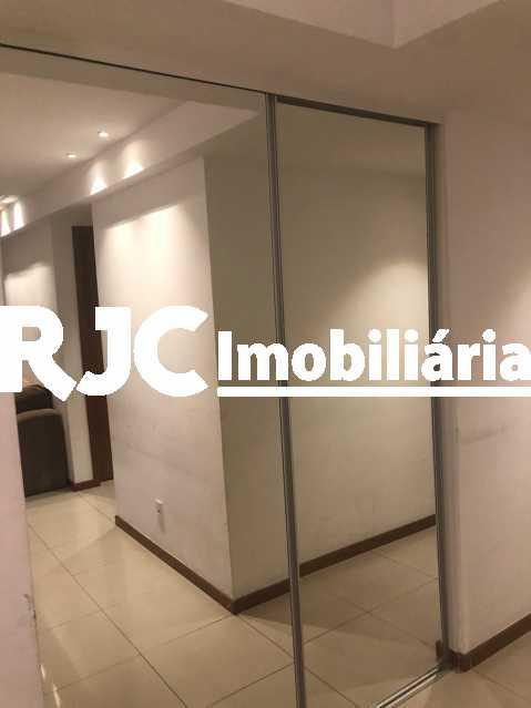 IMG-20200504-WA0035 - Apartamento 3 quartos à venda Tijuca, Rio de Janeiro - R$ 980.000 - MBAP32991 - 8