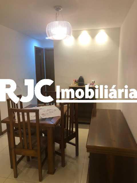 IMG-20200504-WA0037 - Apartamento 3 quartos à venda Tijuca, Rio de Janeiro - R$ 980.000 - MBAP32991 - 9