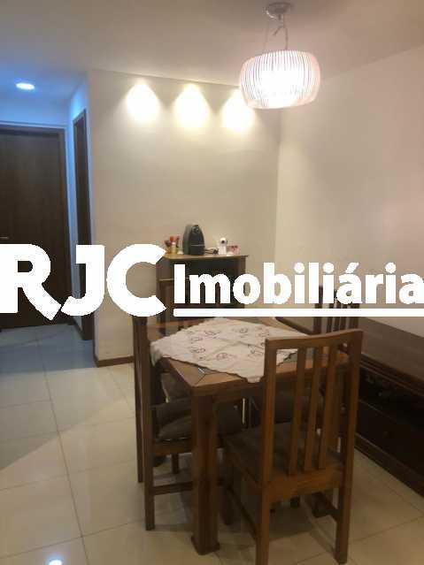 IMG-20200504-WA0041 - Apartamento 3 quartos à venda Tijuca, Rio de Janeiro - R$ 980.000 - MBAP32991 - 11