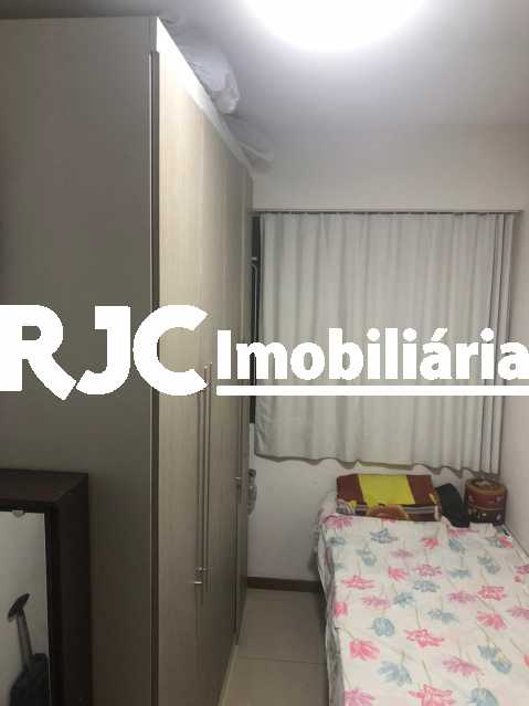 IMG-20200504-WA0050 - Apartamento 3 quartos à venda Tijuca, Rio de Janeiro - R$ 980.000 - MBAP32991 - 13