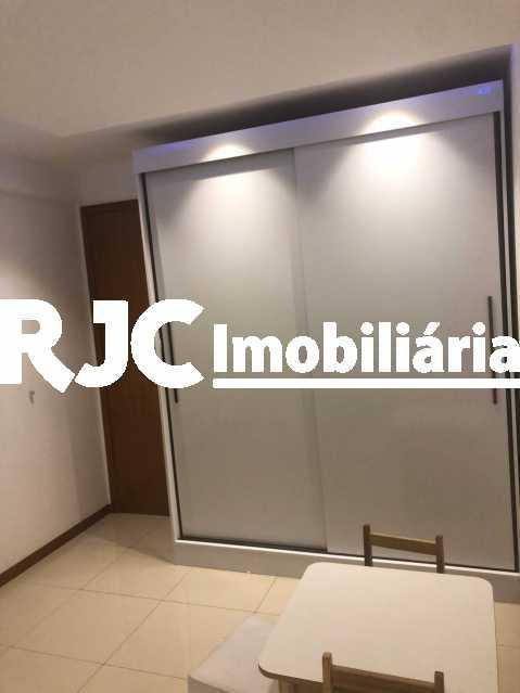 IMG-20200504-WA0051 - Apartamento 3 quartos à venda Tijuca, Rio de Janeiro - R$ 940.000 - MBAP32991 - 14