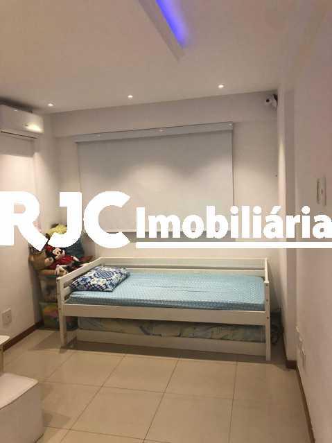 IMG-20200504-WA0053 - Apartamento 3 quartos à venda Tijuca, Rio de Janeiro - R$ 980.000 - MBAP32991 - 15