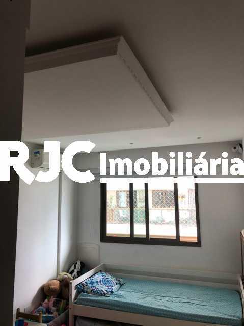 IMG-20200504-WA0057 - Apartamento 3 quartos à venda Tijuca, Rio de Janeiro - R$ 940.000 - MBAP32991 - 17