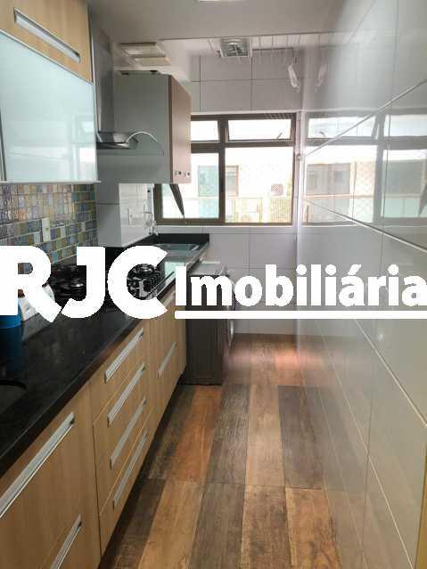 IMG-20200504-WA0060 - Apartamento 3 quartos à venda Tijuca, Rio de Janeiro - R$ 940.000 - MBAP32991 - 19
