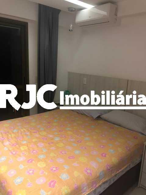 IMG-20200504-WA0063 - Apartamento 3 quartos à venda Tijuca, Rio de Janeiro - R$ 980.000 - MBAP32991 - 20