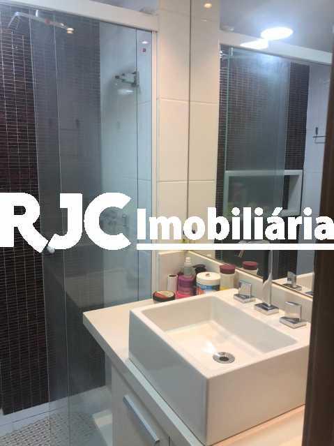 IMG-20200504-WA0065 - Apartamento 3 quartos à venda Tijuca, Rio de Janeiro - R$ 940.000 - MBAP32991 - 21