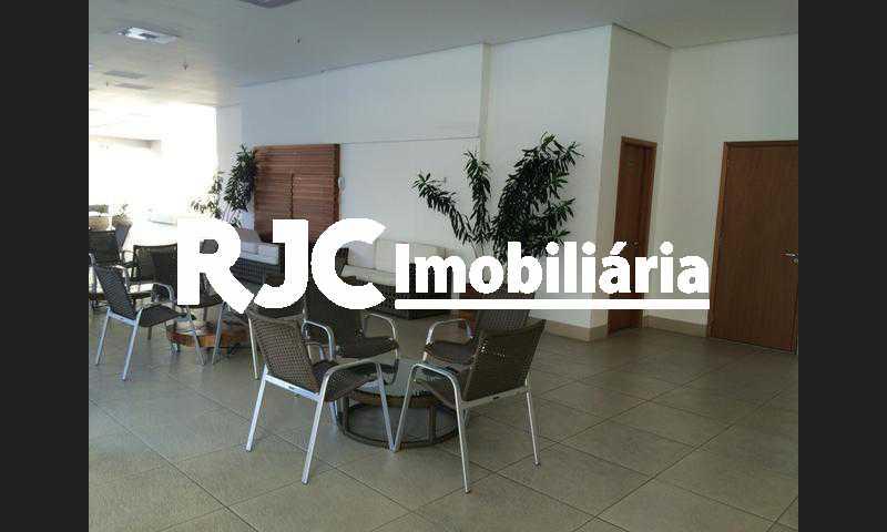 IMG-20200504-WA0071 - Apartamento 3 quartos à venda Tijuca, Rio de Janeiro - R$ 980.000 - MBAP32991 - 22