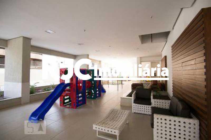 IMG-20200504-WA0072 - Apartamento 3 quartos à venda Tijuca, Rio de Janeiro - R$ 940.000 - MBAP32991 - 23