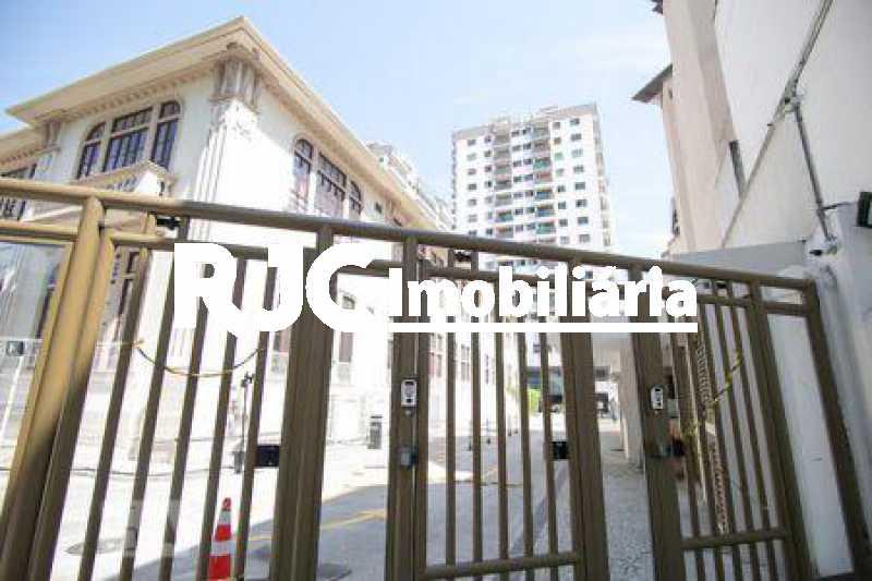 IMG-20200504-WA0074 - Apartamento 3 quartos à venda Tijuca, Rio de Janeiro - R$ 980.000 - MBAP32991 - 24