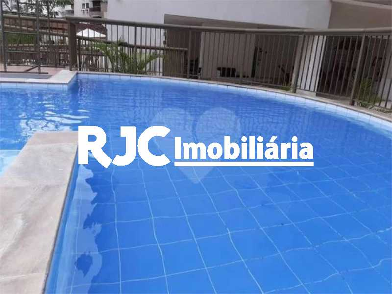 IMG-20200504-WA0076 - Apartamento 3 quartos à venda Tijuca, Rio de Janeiro - R$ 940.000 - MBAP32991 - 25