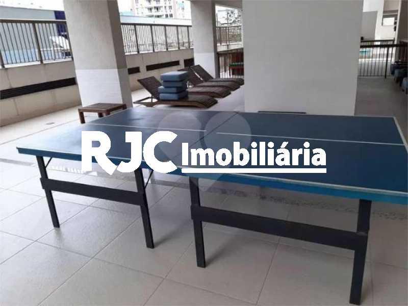 IMG-20200504-WA0079 - Apartamento 3 quartos à venda Tijuca, Rio de Janeiro - R$ 980.000 - MBAP32991 - 27