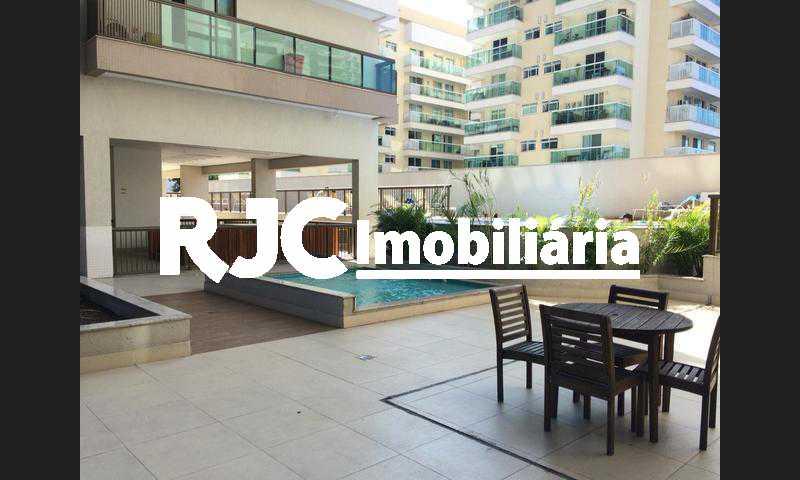 IMG-20200504-WA0080 - Apartamento 3 quartos à venda Tijuca, Rio de Janeiro - R$ 940.000 - MBAP32991 - 28