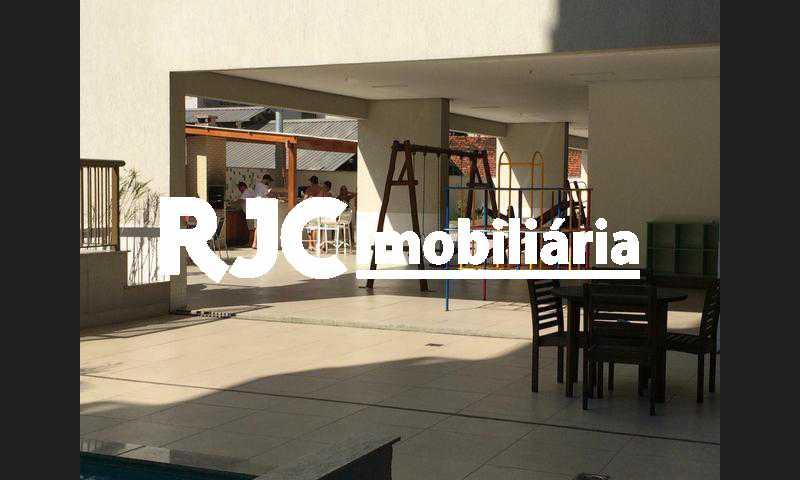 IMG-20200504-WA0081 - Apartamento 3 quartos à venda Tijuca, Rio de Janeiro - R$ 980.000 - MBAP32991 - 29