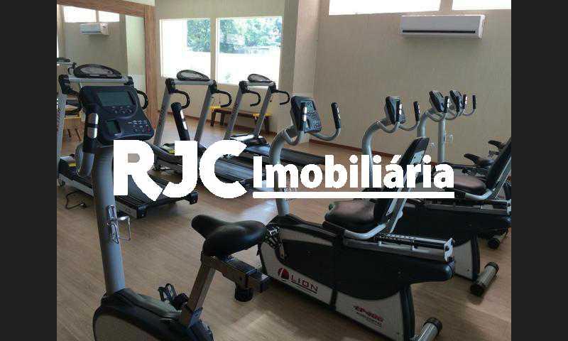 IMG-20200504-WA0085 - Apartamento 3 quartos à venda Tijuca, Rio de Janeiro - R$ 980.000 - MBAP32991 - 31