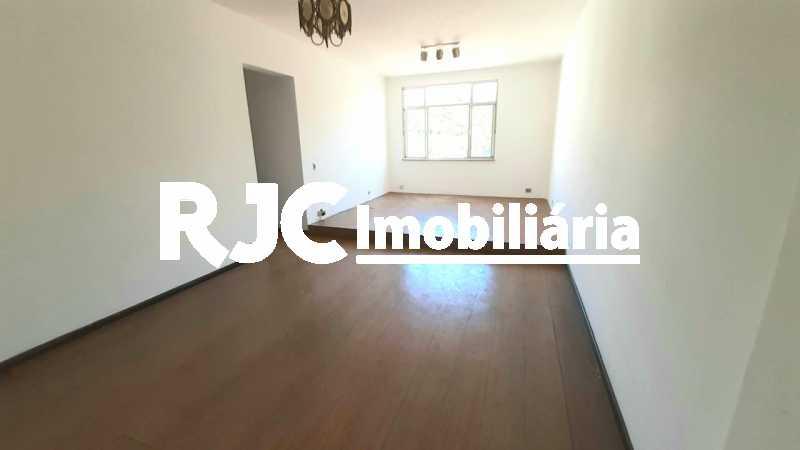 WhatsApp Image 2020-05-14 at 1 - Apartamento 3 quartos à venda São Francisco Xavier, Rio de Janeiro - R$ 290.000 - MBAP32995 - 1