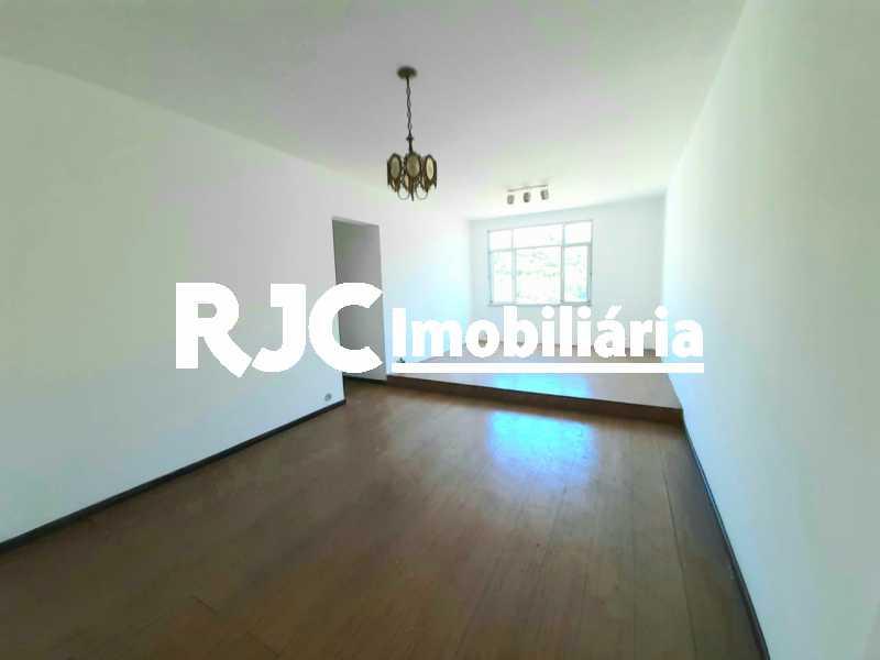 WhatsApp Image 2020-05-14 at 1 - Apartamento 3 quartos à venda São Francisco Xavier, Rio de Janeiro - R$ 290.000 - MBAP32995 - 3