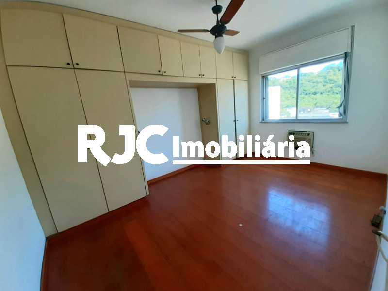 WhatsApp Image 2020-05-14 at 1 - Apartamento 3 quartos à venda São Francisco Xavier, Rio de Janeiro - R$ 290.000 - MBAP32995 - 5