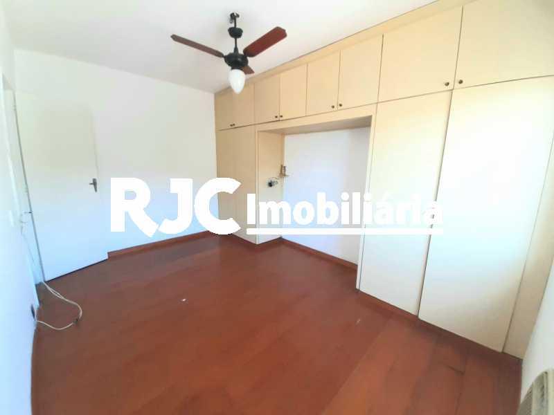 WhatsApp Image 2020-05-14 at 1 - Apartamento 3 quartos à venda São Francisco Xavier, Rio de Janeiro - R$ 290.000 - MBAP32995 - 6