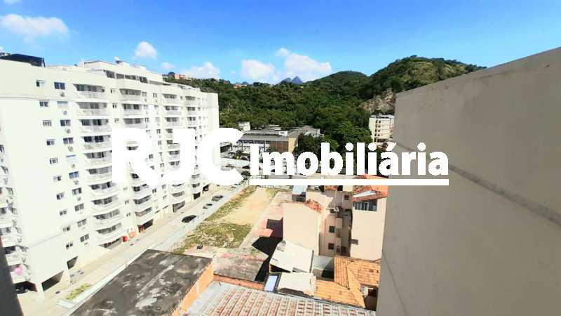 WhatsApp Image 2020-05-14 at 1 - Apartamento 3 quartos à venda São Francisco Xavier, Rio de Janeiro - R$ 290.000 - MBAP32995 - 8
