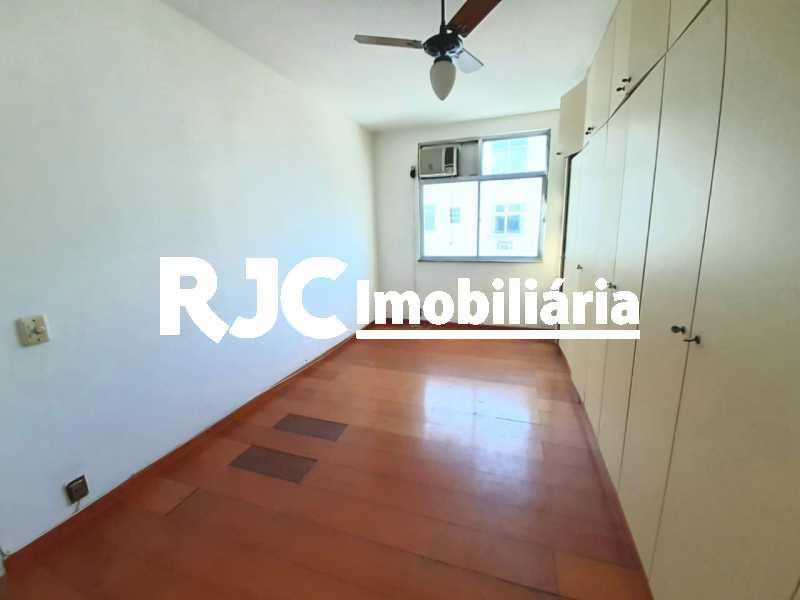 WhatsApp Image 2020-05-14 at 1 - Apartamento 3 quartos à venda São Francisco Xavier, Rio de Janeiro - R$ 290.000 - MBAP32995 - 10