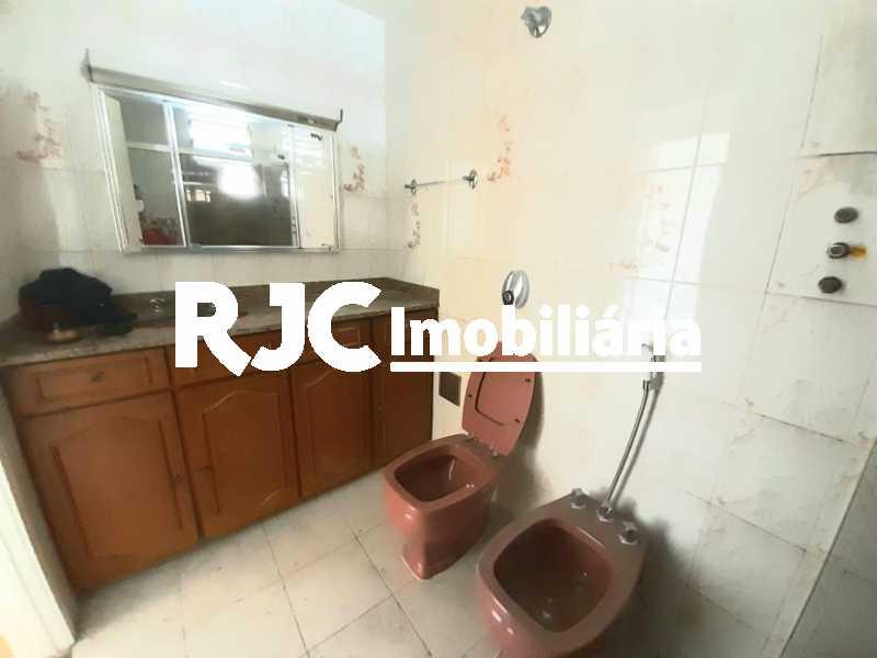 WhatsApp Image 2020-05-14 at 1 - Apartamento 3 quartos à venda São Francisco Xavier, Rio de Janeiro - R$ 290.000 - MBAP32995 - 11