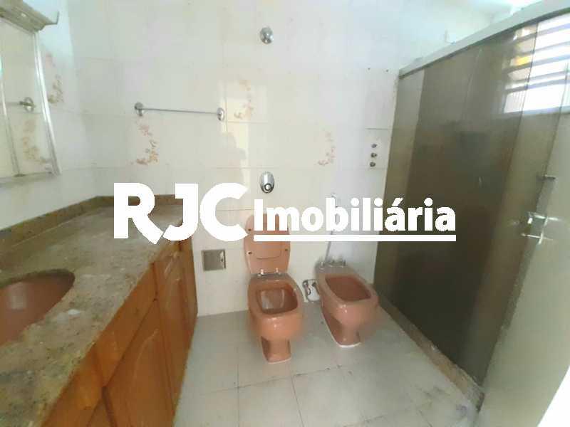 WhatsApp Image 2020-05-14 at 1 - Apartamento 3 quartos à venda São Francisco Xavier, Rio de Janeiro - R$ 290.000 - MBAP32995 - 12