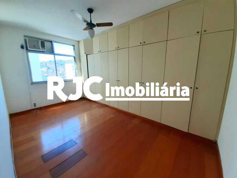 WhatsApp Image 2020-05-14 at 1 - Apartamento 3 quartos à venda São Francisco Xavier, Rio de Janeiro - R$ 290.000 - MBAP32995 - 13