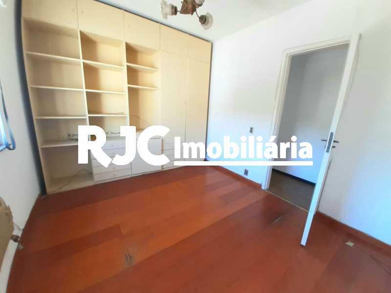 WhatsApp Image 2020-05-14 at 1 - Apartamento 3 quartos à venda São Francisco Xavier, Rio de Janeiro - R$ 290.000 - MBAP32995 - 14