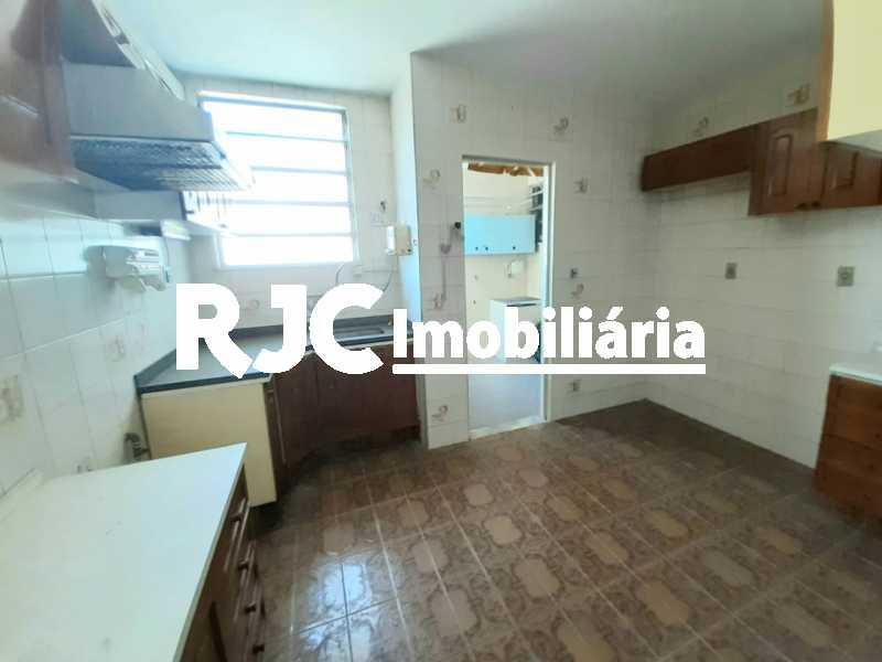 WhatsApp Image 2020-05-14 at 1 - Apartamento 3 quartos à venda São Francisco Xavier, Rio de Janeiro - R$ 290.000 - MBAP32995 - 15