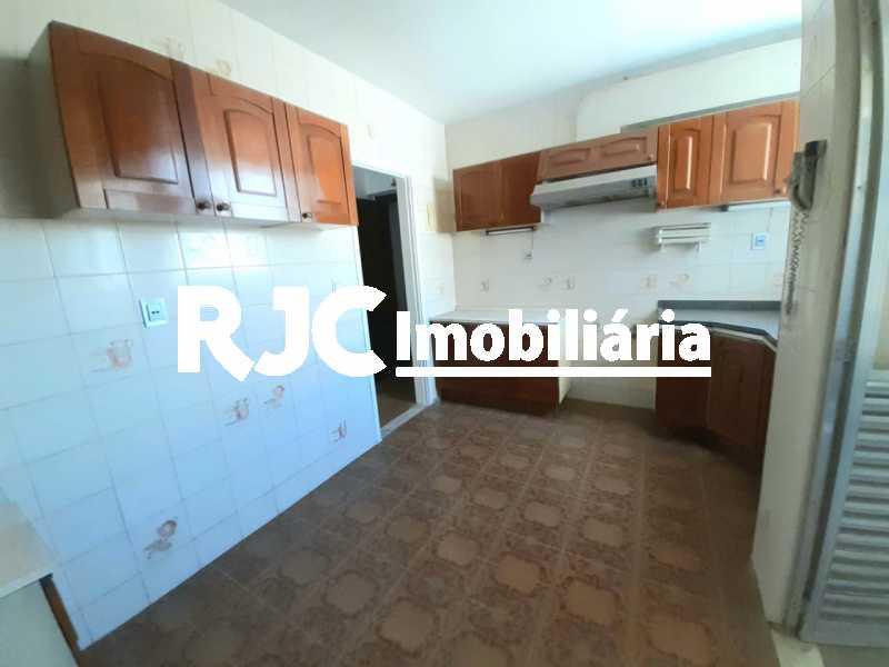 WhatsApp Image 2020-05-14 at 1 - Apartamento 3 quartos à venda São Francisco Xavier, Rio de Janeiro - R$ 290.000 - MBAP32995 - 16