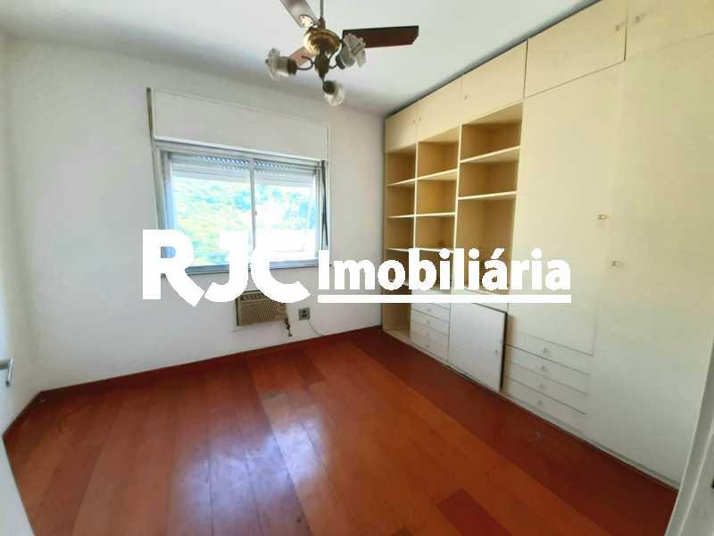 WhatsApp Image 2020-05-14 at 1 - Apartamento 3 quartos à venda São Francisco Xavier, Rio de Janeiro - R$ 290.000 - MBAP32995 - 17